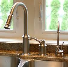 best faucets for kitchen kitchen faucets shop the best kitchen faucets home design ideas