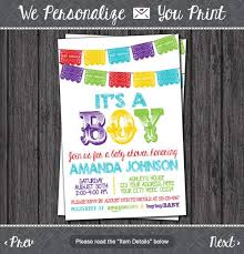 the 25 best mexican baby showers ideas on mexican
