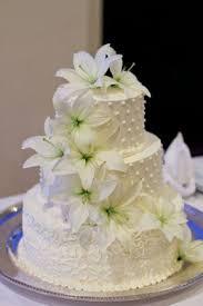 hawaiian themed wedding cakes tropical hawaiian theme cake designs creative ideas