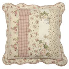 Shabby Chic Cushions by Shabby Chic Cushions Cushion Covers