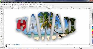 tutorial corel draw power clip using powerclip corel discovery center