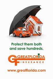 progressive car insurance jacksonville florida 44billionlater