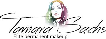 Makeup Classes San Francisco Npm Usa The Home Of New Permanent Make Up In The Usa