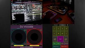 live control template touchosc download tens temptation cf