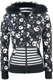 best 25 jack skellington hoodie ideas on pinterest jack the