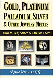 palladium ring price wayne county library palladium ring price in india