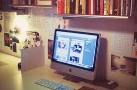 How To Organize Desk How To Organize Your Room Study Space College Fashion