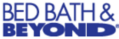 Coupons Bed Bath And Beyond Bed Bath And Beyond 20 Off Coupon 20 Off Entire Coupon 11 2017
