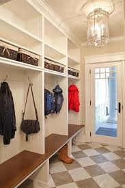 lavish mudroom from a closet roselawnlutheran