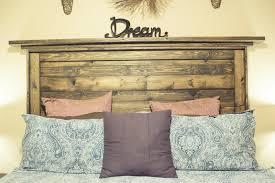 bedroom charming cavalier diy ana white reclaimed wood