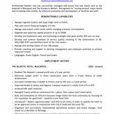 Resume Builder Skills List Example Of Skills For Resume Templates Word Some Examples Computer