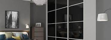 Wickes Fitted Bedroom Furniture by Sliding Wardrobe Doors Bedrooms Wickes