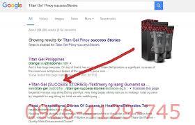 titan gel review philippines perspekta ru