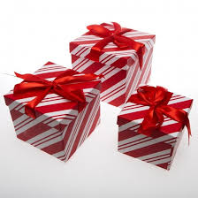 christmas boxes 10 best christmas gift boxes