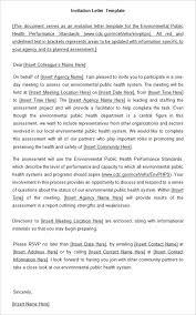 meeting invite template u2013 orderecigsjuice info