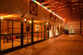 100 pole barn homes interior the modern chalet house plans