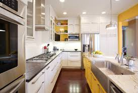 kitchen cool supreme kitchen and bath home design furniture
