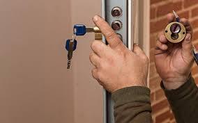 comment ouvrir une serrure de porte de chambre ouvrir une serrure 7 tel 09 70 24 84 19 disponibles 24