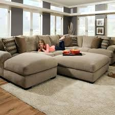 Leather Sectional Sofa Clearance Sectional Sofas On Sale Cheap Sectional Sofas Sale Clearance Cheap