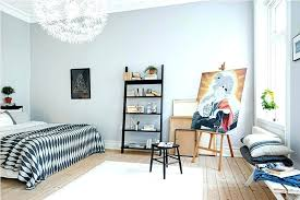 apartment ideas for guys college apartment decorating ideas guys bedroom for small room cheap