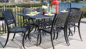 Outdoor Dining Room Furniture Best Patio Dining Set Smart Home Keeping