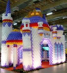 277 best balloon images on pinterest balloon decorations