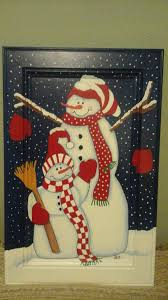 pin by c dawn on snowmen pinterest snowman craft and