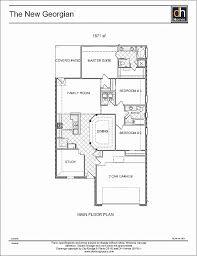 briarwood homes floor plans briarwood homes floor plans fresh 47 elegant briarwood homes floor