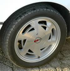1989 corvette wheels for sale 1989 corvette c4 zf six speed manual transmission