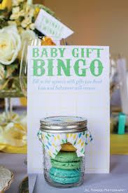 gender neutral baby shower party favors for baby shower gender neutral style by