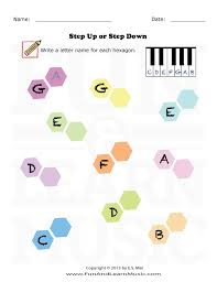 10 best directional reading images on pinterest music worksheets