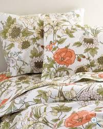 Garnet Hill Duvet Cover 37 Best Let U0027s All Make Our Beds Images On Pinterest 3 4 Beds