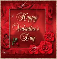 valentines day family free ecards greeting cards happy valentine s day greeting graphic pictures photos and images