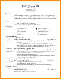 resume wording exles resume wording exles resume template easy http www