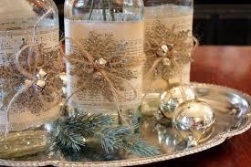 Easy Christmas Centerpiece - easy christmas centerpiece ideas archives virily