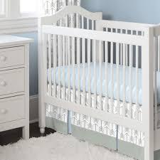 Regalo Convertible Crib Rail by Crib Dimensions Inches Creative Ideas Of Baby Cribs