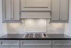 countertops backsplash ideas grey painted cabinets with white
