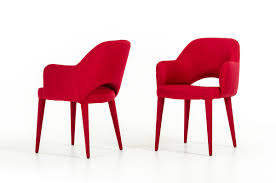 Red Dining Chairs Modern Patio Furniture Archives Page 5 Of 18 La Furniture Blog