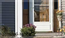 home depot black friday storm doors pella at lowe u0027s windows storm doors patio and entry doors