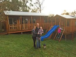 sheds for sale in sydney aarons outdoor living