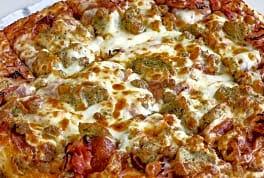round table pizza los gatos round table pizza los gatos ca restaurant menu delivery