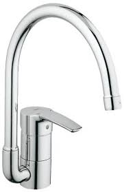 mitigeur evier cuisine grohe eurostyle mitigeur évier ref 0578h grohe 32231001