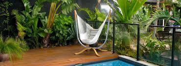 hammock chair stand hammock world australia