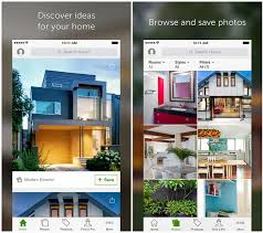 home interior app nine interior design apps to now stuff co nz