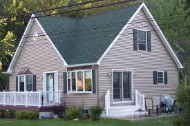 Cape Cod Modular Home Floor Plans Cape Cod Modular Home Styles Find The Modular Home Floor Plans