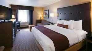 Bedroom Sets Yakima Best Western Plus Yakima Hotel Yakima Washington