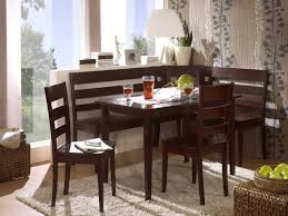 booth dining room sets restaurant booth kitchen table dining gorgeous monochrome dining