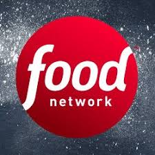food network foodnetwork