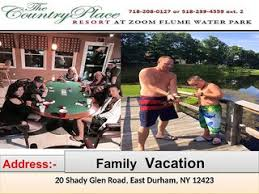 Seeking Nowvideo To Improve Family Vacation Cherish Book The Country Place
