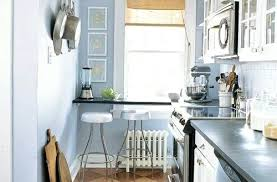 galley kitchen design planner wooden kitchens best small ideas